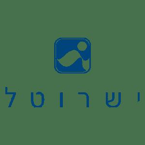 קוויט סולושיין לוגואים 7