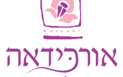 קוויט סולושיין לוגואים 1
