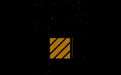 קוויט סולושיין לוגואים 6